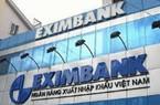 """Vì sao """"hủy"""" phiên đấu giá cổ phiếu Eximbank do Vietcombank chào bán?"""