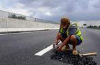 Cao tốc 34.000 tỷ bao giờ lại thu phí?