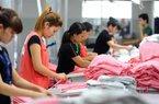 Bộ Công Thương sẽ cắt giảm thêm 202 điều kiện kinh doanh