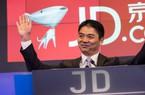 """Google """"ra tay"""" giúp đối thủ truyền kiếp của Alibaba"""