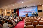 Phó Thống đốc Nguyễn Kim Anh nói về dự án 72 triệu USD hiện đại hóa ngành ngân hàng
