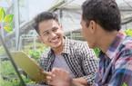 HDBANK tung 10.000 tỷ đồng hỗ trợ tam nông phát triển