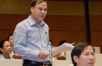"""6 điều """"mừng - lo"""" của Phó Bí thư Tỉnh ủy Ninh Thuận là gì?"""