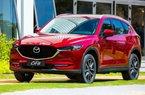 Chất lượng ô tô Mazda sản xuất tại Việt Nam tương đương Nhật Bản