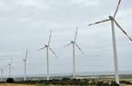 Dự án điện gió tại VN: Đăng ký nhiều, thực hiện trên đầu ngón tay