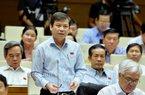 Viện trưởng Lê Minh Trí nói gì vụ bác sĩ Lương 3 lần thay đổi tội?