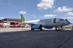 Bamboo Airways của ông Quyết được Thủ tướng đồng ý cấp phép bay