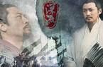 3 lần đi mời Gia Cát Lượng và cách tuyển người tài của Lưu Bị