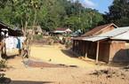 """Quảng Nam: Không tin nổi có làng """"4 không"""" giữa thế kỷ 21"""