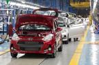 Vì sao giá ô tô nhập từ ASEAN vẫn rẻ hơn sản xuất trong nước?