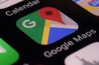 Google Maps bất ngờ có công cụ nhắn tin vô cùng tiện lợi