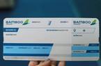 Bao giờ Bamboo Airways của ông Trịnh Văn Quyết công bố giá vé?