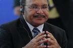 Rắc rối bất ngờ tại hội nghị thượng đỉnh APEC