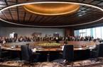 APEC lần đầu không ra tuyên bố chung sau hội nghị thượng đỉnh