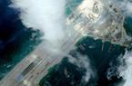 """Đô đốc Mỹ: TQ xây """"vạn lý trường thành"""" tên lửa ở Biển Đông"""