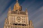 Nga bóc trần nguyên nhân Mỹ trừng phạt Nga vì Syria