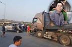 Sau kháng nghị, vụ xe Innova lùi trên cao tốc được xem xét thế nào?