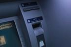 Nga: Đi tù vì rút tiền rúp, cây ATM nhả ra toàn đồng đô la Mỹ