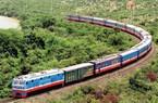 Về quê nghỉ Tết Dương lịch 2019 bằng đường sắt nên biết điều này?