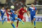 AFF Cup 2018: Giá trị ĐT Philippines gấp 35 lần ĐT Việt Nam