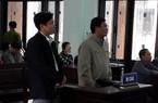 """Huế: Cựu Giám đốc chi 1,1 tỷ tiền """"hoa hồng"""" kêu oan"""