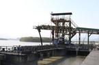 TKV đã giao đủ sản lượng than cho Nhiệt điện Quảng Ninh