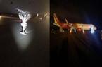 Phó Thủ tướng chỉ đạo xử lý nghiêm vụ máy bay Vietjet