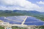 Tập đoàn TTC khánh thành Nhà máy Điện mặt trời TTC Krông Pa công suất 49MW