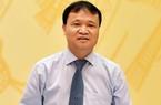 EVN lỗ 2.200 tỷ, Thứ trưởng Đỗ Thắng Hải hé lộ kịch bản giá điện 2019