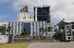 Thiếu than sản xuất điện, lãnh đạo Nhiệt điện Hải Phòng nói gì?