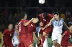 Xem trực tiếp Việt Nam vs Philippines trên màn hình lớn ngoài trời ở đâu?