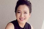 Vì sao bà Lê Diệp Kiều Trang rời vị trí Giám đốc Facebook Việt Nam chỉ sau 9 tháng?