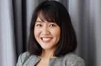 Bất ngờ với điểm đến tiếp theo trong sự nghiệp bà Lê Diệp Kiều Trang?