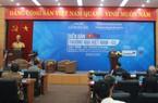 Để nông sản Việt tiếp cận được 516 triệu dân EU