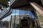 Mỹ: Thuê khách sạn, không ngờ bị quay video tắm khỏa thân tung lên mạng