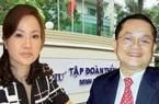 Khối tài sản khủng của vợ chồng đại gia Chu Thị Bình