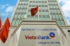 VietinBank sẽ lỗ trong quý IV.2018?