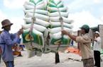 """Gạo Việt: Thị trường trong nước """"OK"""", thì thế giới """"OK"""""""