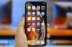 Apple ủ mưu tung iPhone Xs, iPhone XR ra toàn thế giới