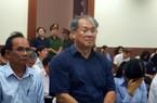 Bị bác toàn bộ kháng cáo, Phạm Công Danh nhận mức án 30 năm tù
