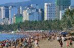 Khánh Hòa: 'Siết' chuyển nhượng các dự án BĐS du lịch, cần hay không?