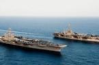 Chuyên gia: Mỹ thực tế không thể đánh được Iran