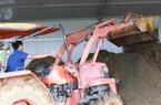 Lão nông nuôi bò thời công nghệ 4.0, thu tiền tỷ