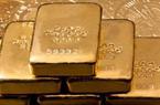 Giá vàng hôm nay 29/12: Mỹ-Trung căng như dây đàn, vàng đắt khách
