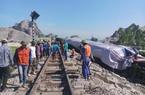 81 người chết, 41 bị thương vì tai nạn giao thông trong 3 ngày nghỉ tết Dương lịch