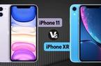 iPhone 11 có đáng để bạn nâng cấp khi đang sở hữu XR?