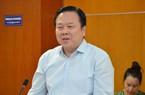 Đề xuất ưu đãi giá của DAP số 2-Vinachem đi ngược quy luật thị trường