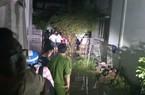 Dính chùm dưới trụ điện ngập nước sau cơn mưa lớn, 3 người tử vong