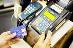 Thẻ tín dụng vẫn trong túi: Tá hỏa phát hiện mất hàng trăm triệu đồng