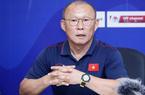 Tin tối (3/10): Báo Hàn tiết lộ ông Park và VFF 'bất đồng quan điểm'
